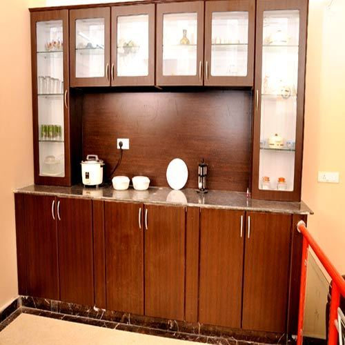 Kitchen Cabinet Quality Comparison: Kitchen Cabinets Manufacturer From Bengaluru