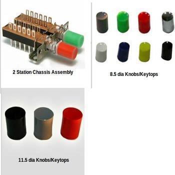 push button switches push button switch distributor channel Push Button Spark Generator push button switch
