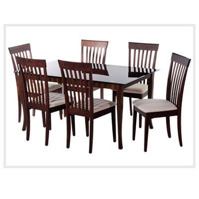 glass wood dining room table. Wooden Dining Table Set Room Furniture  Manufacturer From