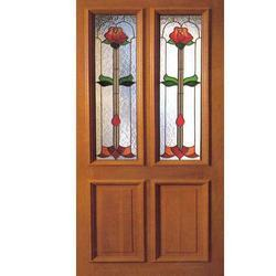 Stained Glass Suppliers, Manufacturers  Dealers in Coimbatore, Tamil