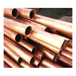 electrical tubes electrical copper tubes manufacturer from jaipur