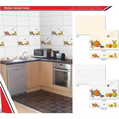 kitchen concept tiles kitchen concept fruits exporter from morbi