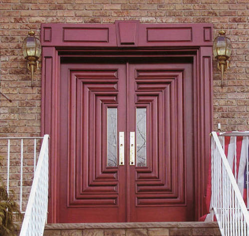 Terrific Main Doors Wooden Main Door Manufacturer From Chennai Largest Home Design Picture Inspirations Pitcheantrous