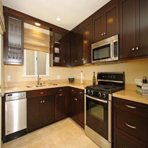 New Home Designs Latest Modern Home Kitchen Cabinet: Best Kitchen Cabinets Manufacturer From
