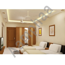 ceiling design ideas living room ceiling design living design my