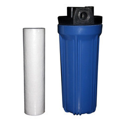 Water Filter And Cartridges Ask For Price
