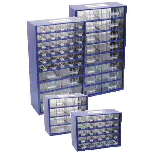 Tools Storage Cabinets Small Parts Storage Cabinet Manufacturer