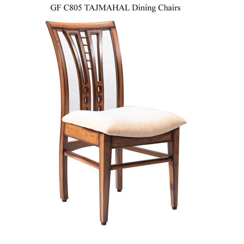 dining chairs tajmahal dining chairs retailer from chennai rh indiamart com Upholstered Dining Chairs Leather Dining Chairs