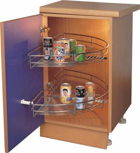 Accessory Kitchen: Kitchen Accessories With Price List