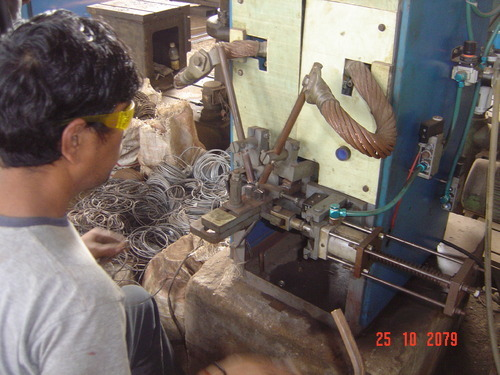Industrial Diamond Price