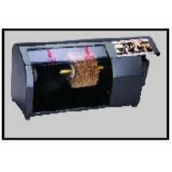 Automatic Shoe Polish Machine Price