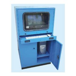 Perfect Industrial Computer Cabinet