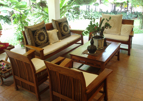 Solid Wood Sofa Set In Chennai Solid Wood Sofa Set Wholesaler From