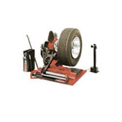 Tyre Changing Accessories Cm27t Tyre Mounting Demounting Machine