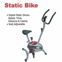 exercise bike excel static bike manufacturer from tirunelveli