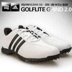 Adidas Water Grip Shoes Price In India