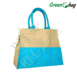 Jute Las Ping Bags Click To Zoom
