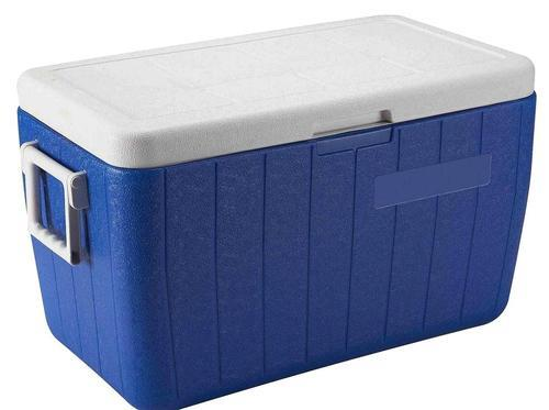 Food Storage Containers Online