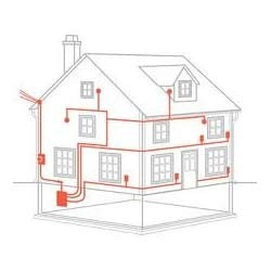 Concealed wiring services residential meter wiring service guitar wiring diagrams concealed wiring services