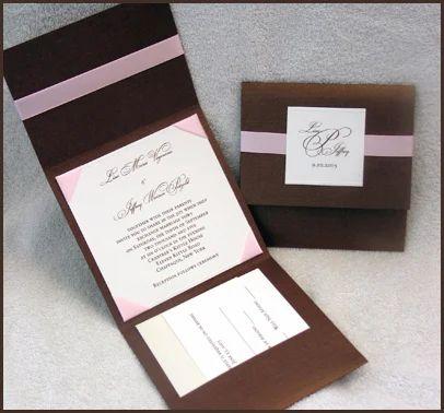 cheap wedding invitations exporter from mumbai