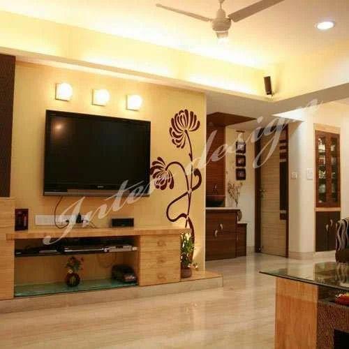residential interior design services living room interior design