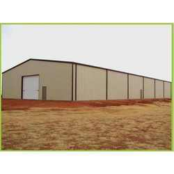 Roofing Structure Awnings Manufacturer From Chennai