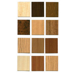 Decorative Laminates - Royal Touch from Surat