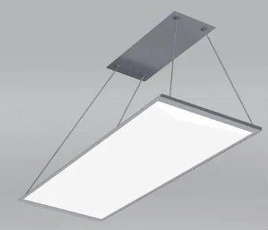 Led Suspension Light