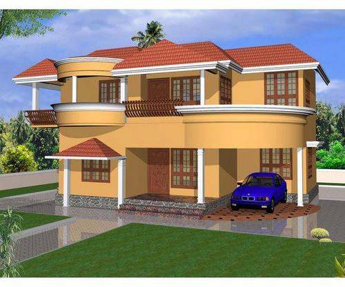 Buying House From Lucknow
