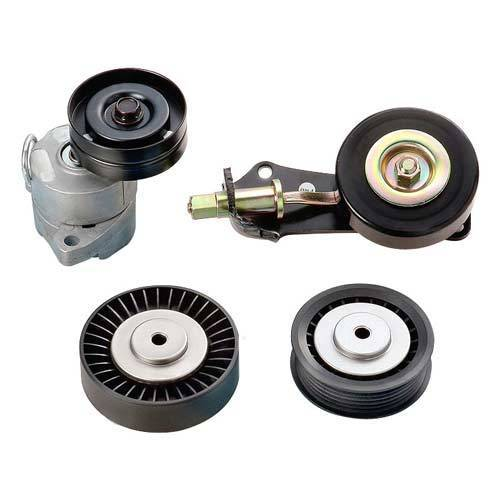 rollers pulleys idler pulley manufacturer from ahmedabad