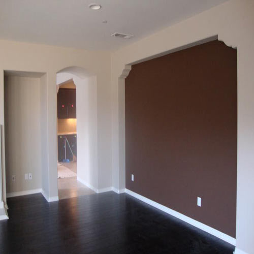Apartments Painting Contractor