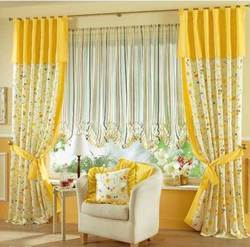 3 Easy Ways On How To Make Curtains
