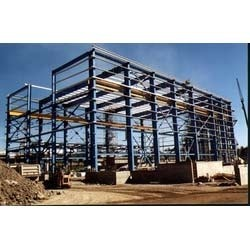 scaffolding tubes scaffolding construction pipes manufacturer from