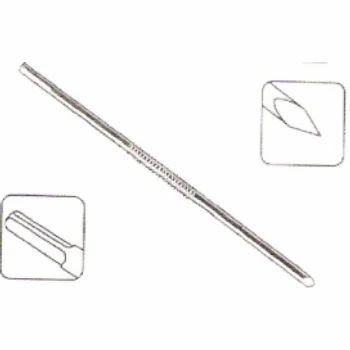 wire pins staple denham pin exporter from mumbai For Making Wire Shawl Pins denham pin