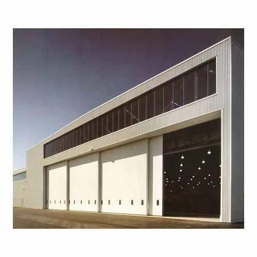 automatic doors auto sliding doors manufacturer from mumbai