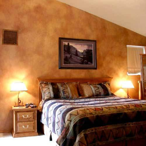 Trusted Home Painting Services In India: Textures Painting Services
