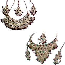 http://2.imimg.com/data2/VM/YV/MY-1167485/bridal-necklace-set-ls05-250x250.jpg