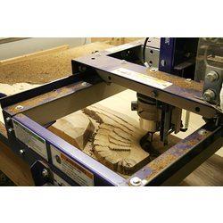 Cnc Woodworking Machines In India Rhonda Green Blog