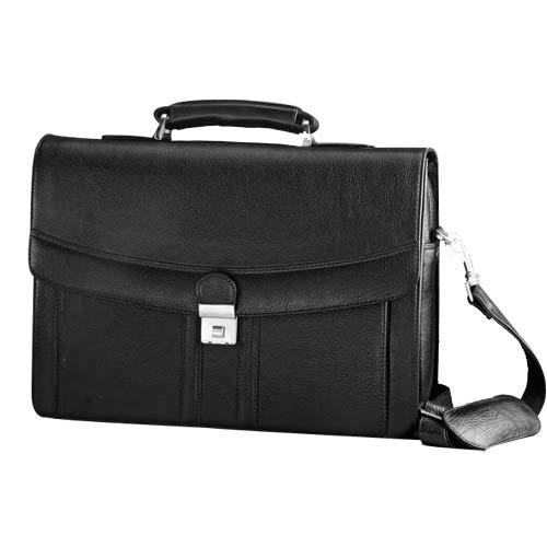 Latest Office Bags For Corporate Gifts