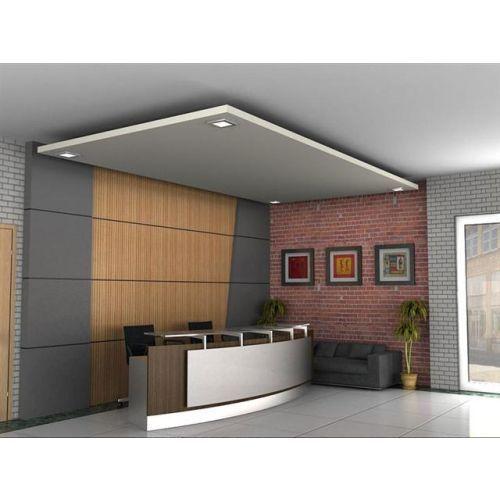 Interior Rendering Furniture